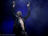 faithless-ziggo-dome-fotono_016