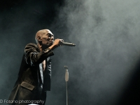 faithless-ziggo-dome-fotono_017