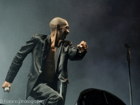 faithless-ziggo-dome-fotono_018