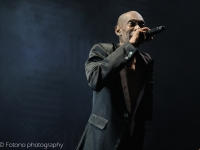 faithless-ziggo-dome-fotono_019