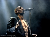 faithless-ziggo-dome-fotono_021