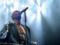faithless-ziggo-dome-fotono_022