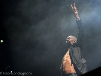 faithless-ziggo-dome-fotono_023