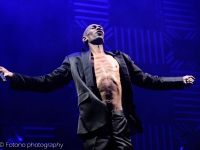faithless-ziggo-dome-fotono_025