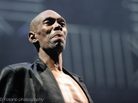 faithless-ziggo-dome-fotono_026