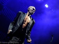 faithless-ziggo-dome-fotono_027