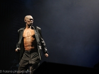 faithless-ziggo-dome-fotono_028