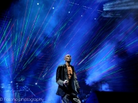 faithless-ziggo-dome-fotono_029