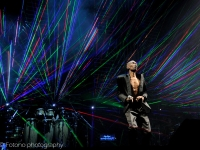 faithless-ziggo-dome-fotono_030