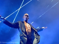 faithless-ziggo-dome-fotono_031