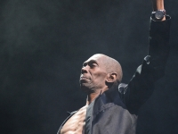 faithless-ziggo-dome-fotono_033