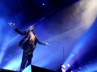 faithless-ziggo-dome-fotono_034