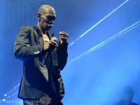 faithless-ziggo-dome-fotono_036