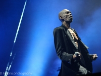 faithless-ziggo-dome-fotono_037