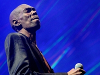 faithless-ziggo-dome-fotono_038