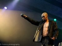 faithless-2015-fotono_020