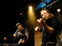fiddlers-green-paaspop-2015-fotono-015