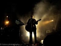 fink-concertgebouw-2015-fotono_003
