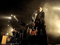 fink-concertgebouw-2015-fotono_005