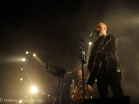 fink-concertgebouw-2015-fotono_006