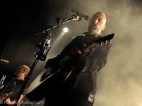 fink-concertgebouw-2015-fotono_009
