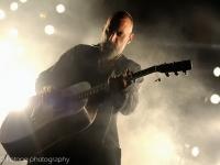 fink-concertgebouw-2015-fotono_015