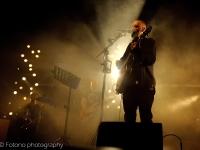 fink-concertgebouw-2015-fotono_020