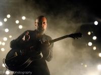 fink-concertgebouw-2015-fotono_024