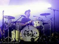 fink-lowlands-2014-fotono_012