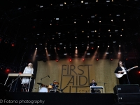 first-aid-kit-bks-2015-fotono_001