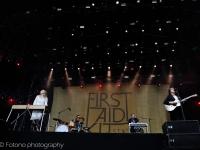 first-aid-kit-bks-2015-fotono_001