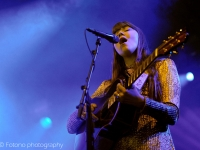 first-aid-kit-lowlands-2014-_-fotono-_-61