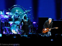 fleetwood-mac-20150531-fotono_001