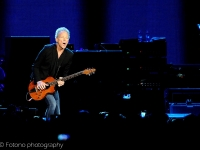 fleetwood-mac-20150531-fotono_002