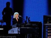 fleetwood-mac-20150531-fotono_005