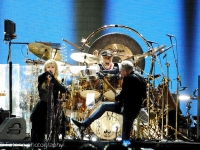 fleetwood-mac-20150531-fotono_006