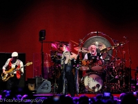 fleetwood-mac-20150531-fotono_007