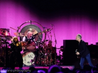 fleetwood-mac-20150531-fotono_009