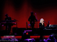 fleetwood-mac-20150531-fotono_010