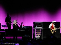 fleetwood-mac-20150531-fotono_011