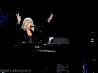 fleetwood-mac-20150531-fotono_016