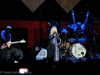 fleetwood-mac-20150531-fotono_018