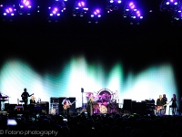 fleetwood-mac-20150531-fotono_021