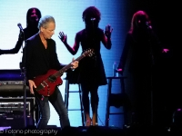 fleetwood-mac-20150531-fotono_022