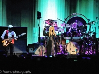 fleetwood-mac-20150531-fotono_023