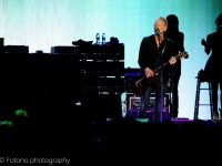 fleetwood-mac-20150531-fotono_024