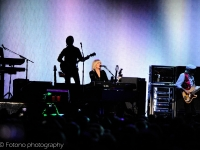 fleetwood-mac-20150531-fotono_025