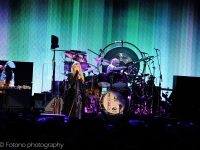 fleetwood-mac-20150531-fotono_026