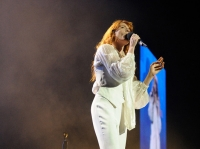 florence-and-the-machine-ziggo-dome-fotono002