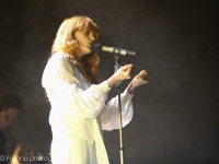florence-and-the-machine-ziggo-dome-fotono003